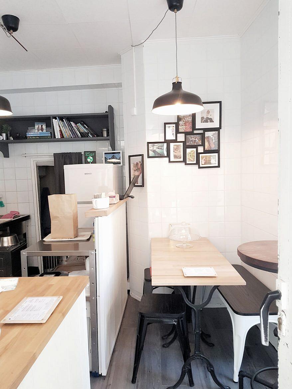 resto-vegan-peacefood-cafe-montpellier