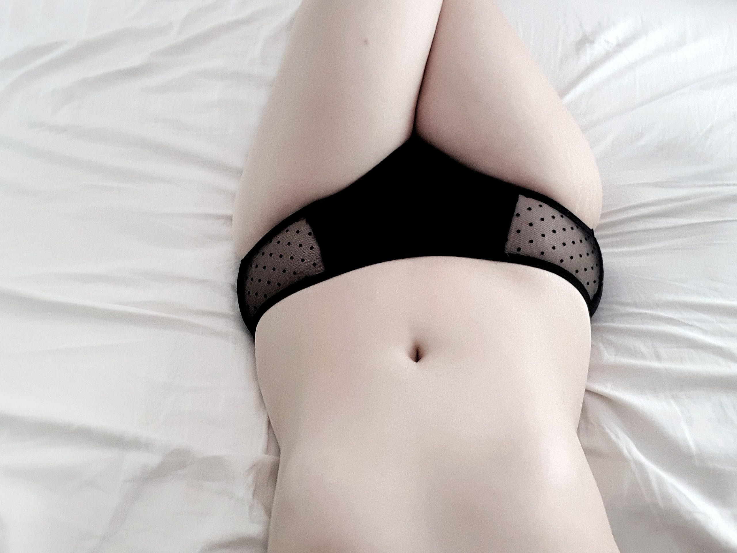 avis-culotte-menstruelle-socup-splendea