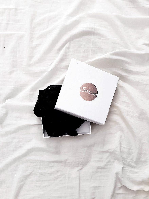 avis-socup-culotte-menstruelle