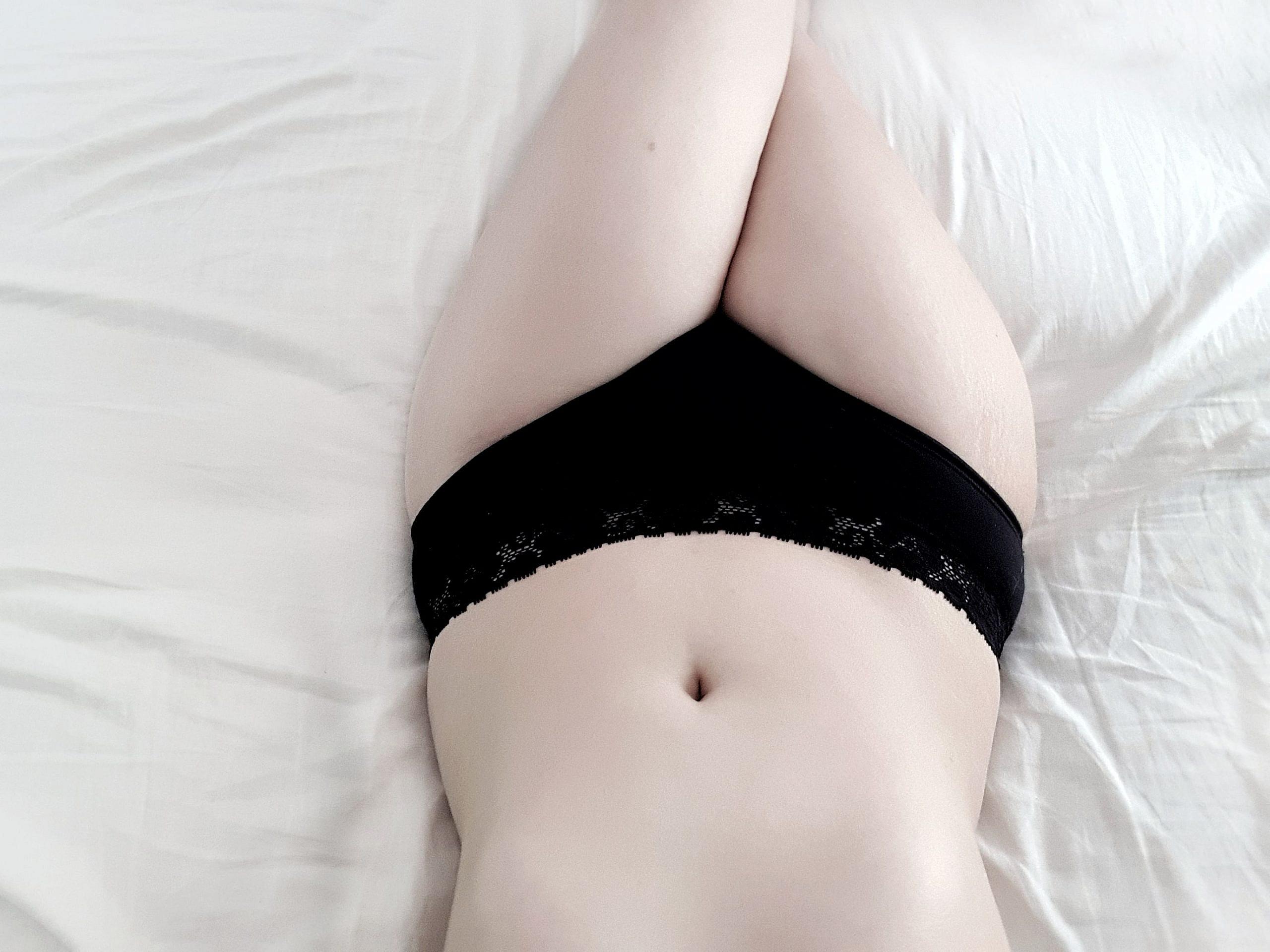 avis-socup-culotte-menstruelle-gallica
