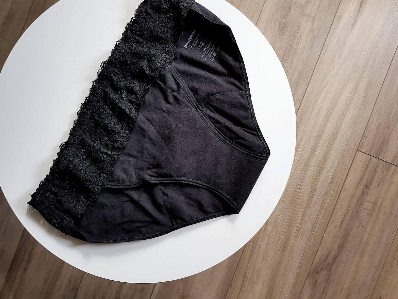 avis-culotte-menstruelle-pourprees