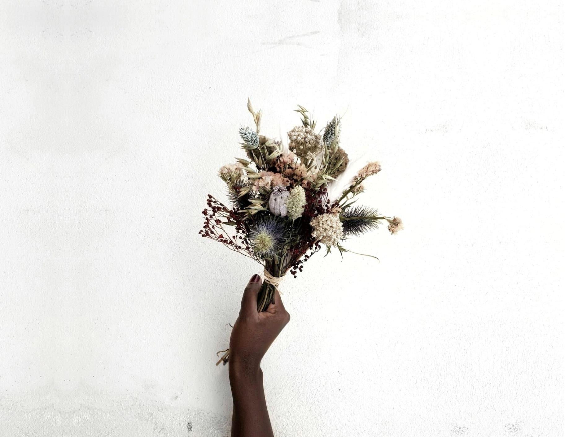 fleurs-responables-cadeau-noel-ecolo