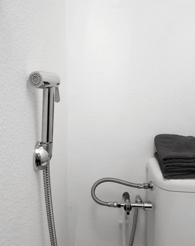 fonctionnement-douchette