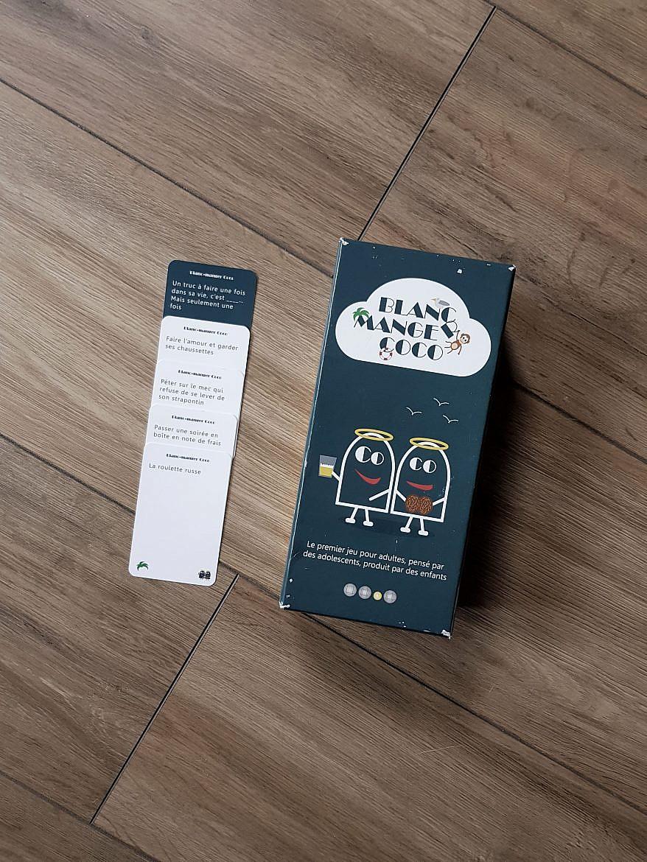 idee-cadeau-jeu-humour-blanc-manger-coco