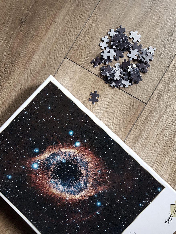 idee-cadeau-jeu-puzzle