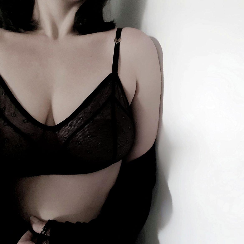 idee-cadeau-lingerie-ethique-minastorm