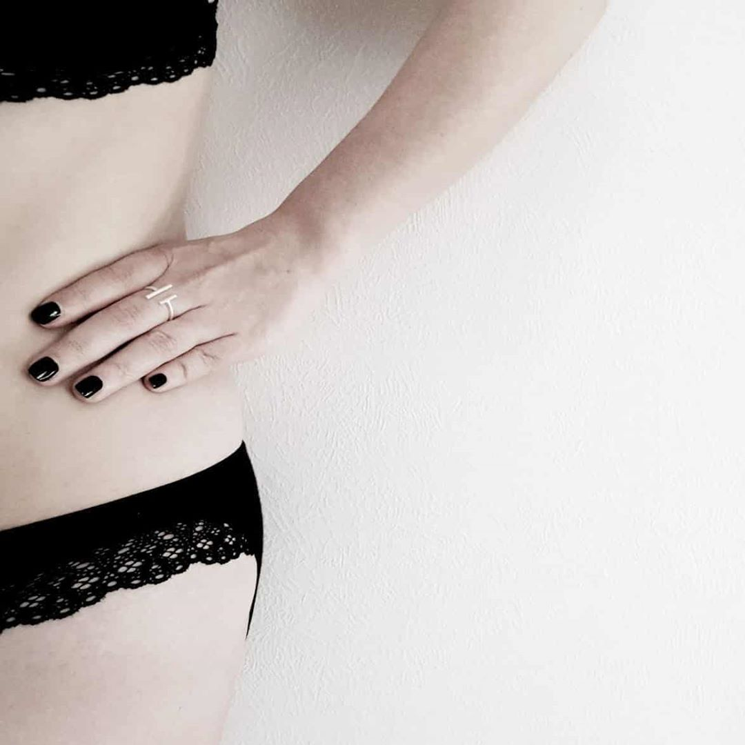 idee-cadeau-lingerie-ethique-olly