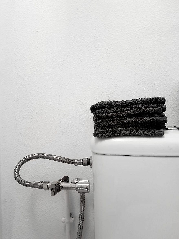 installation-douchette