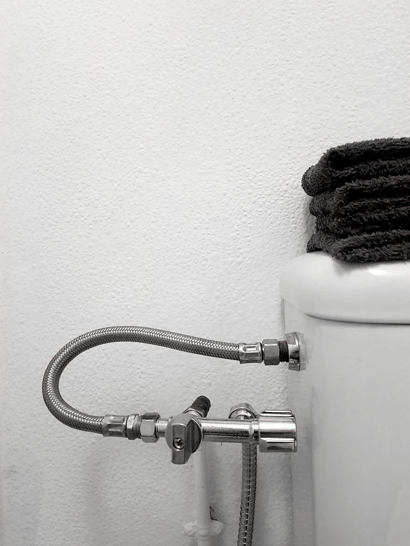 installation-douchette-wc