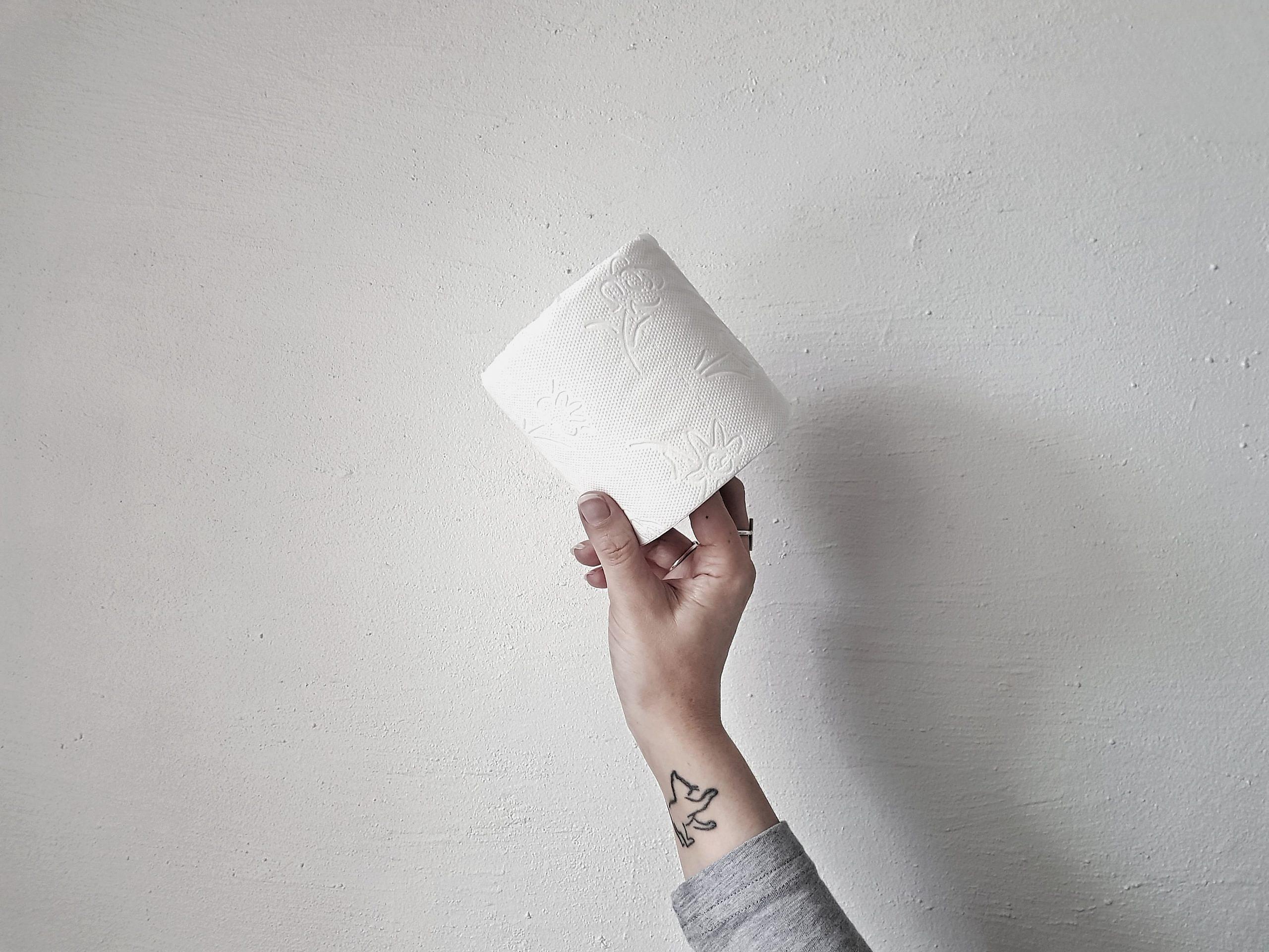 probleme-papier-toilette