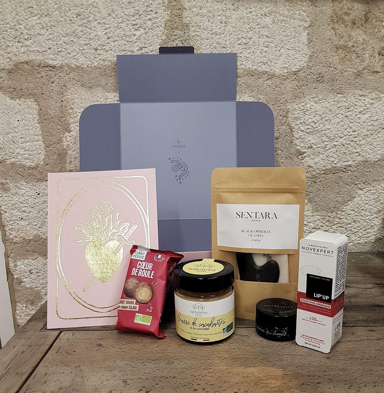 box-phloeme-holy-camille-idee-cadeau