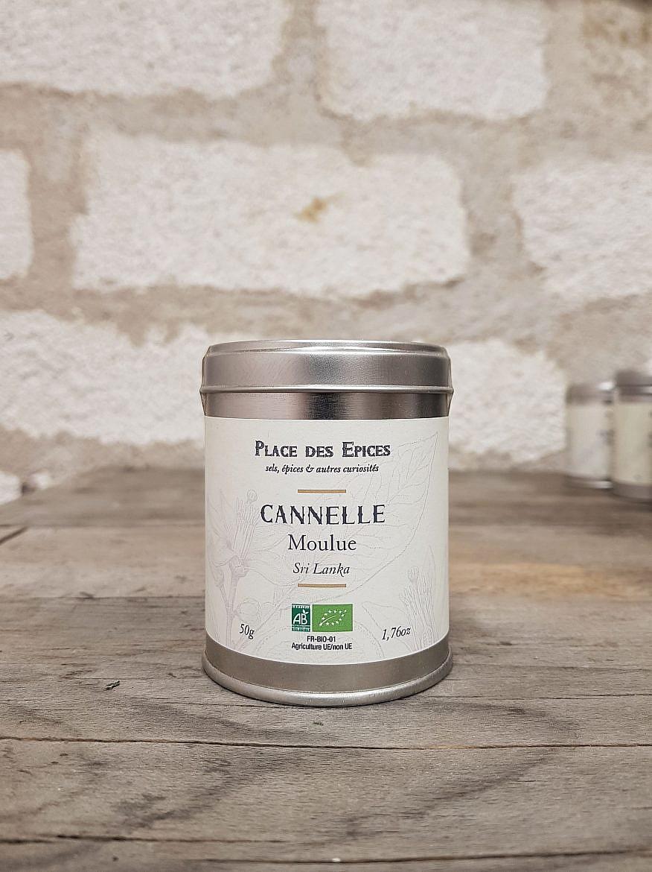 cannelle-place-des-epices-phloeme-idee-cadeau