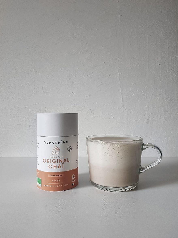chai-tea-latte-numorning-phloeme