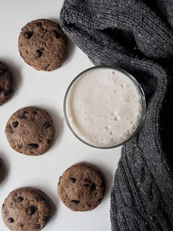 cookies-vegan-beurre-de-cacahuetes
