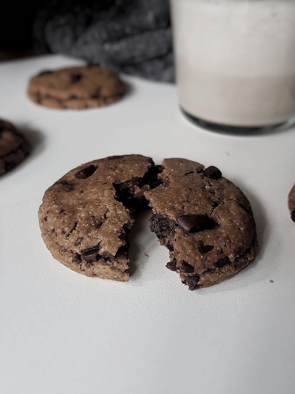 cookies-vegan-fourres-a-la-pate-a-tartiner