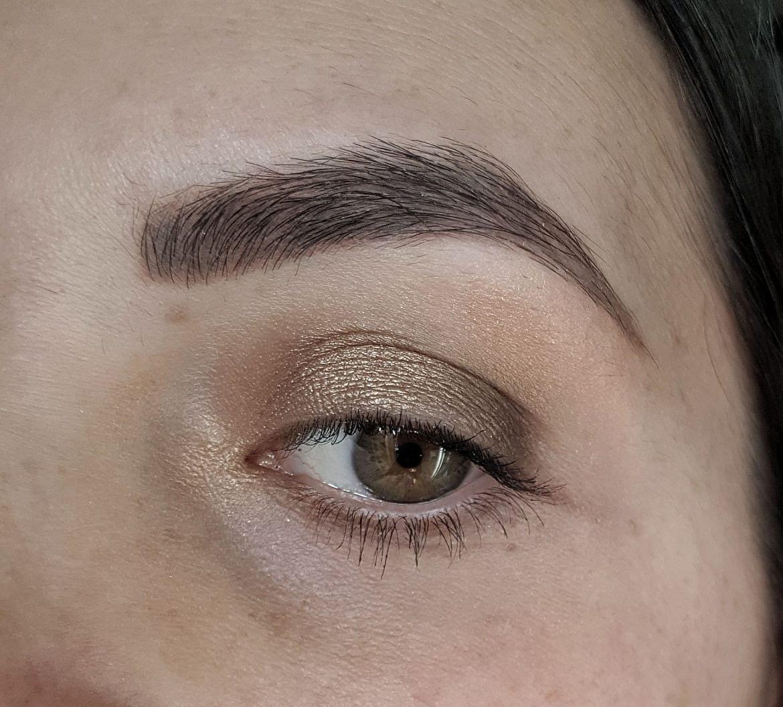 focus-maquillage-noel-yeux-phloeme