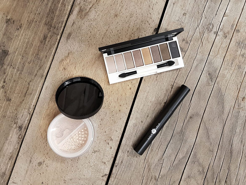 maquillage-lily-lolo-phloeme-idee-cadeau