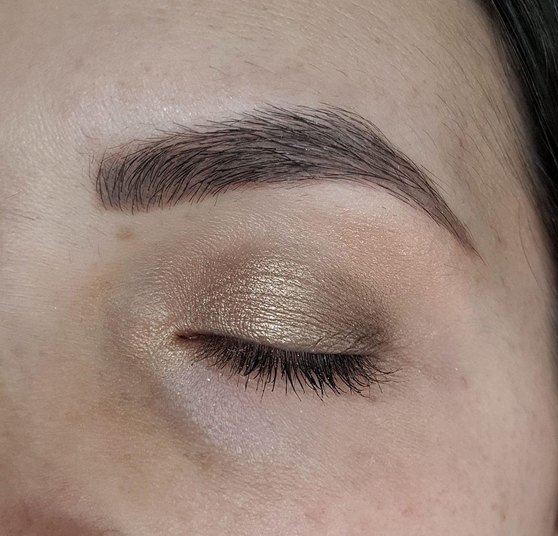 maquillage-noel-yeux-phloeme