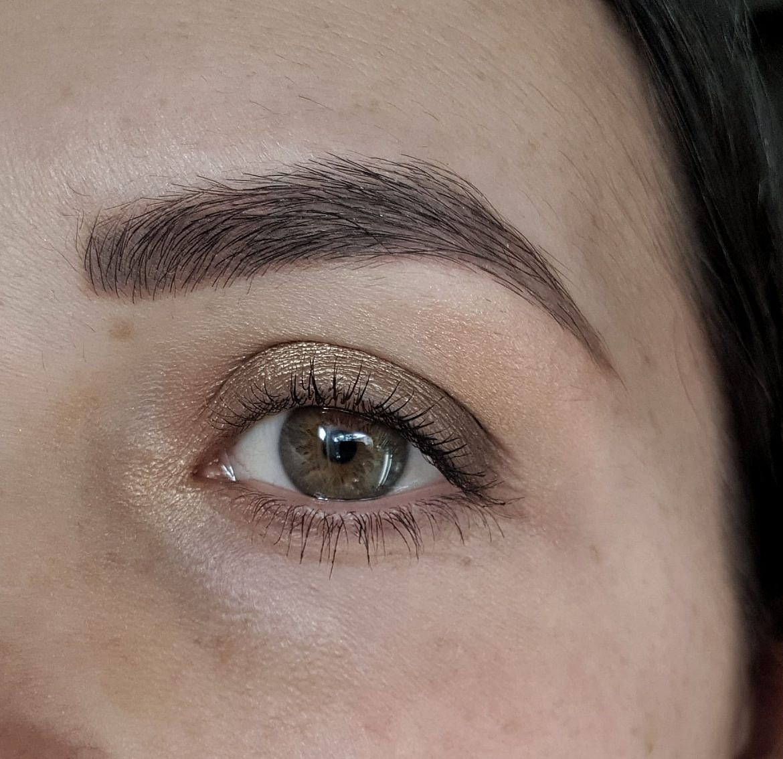 maquillage-yeux-noel-phloeme