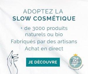 slow-cosmetique-affiliation