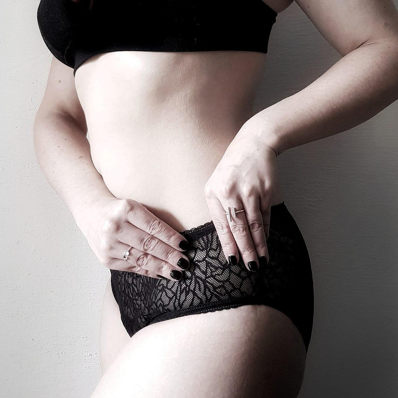 avis-culotte-menstruelle-lily-basic