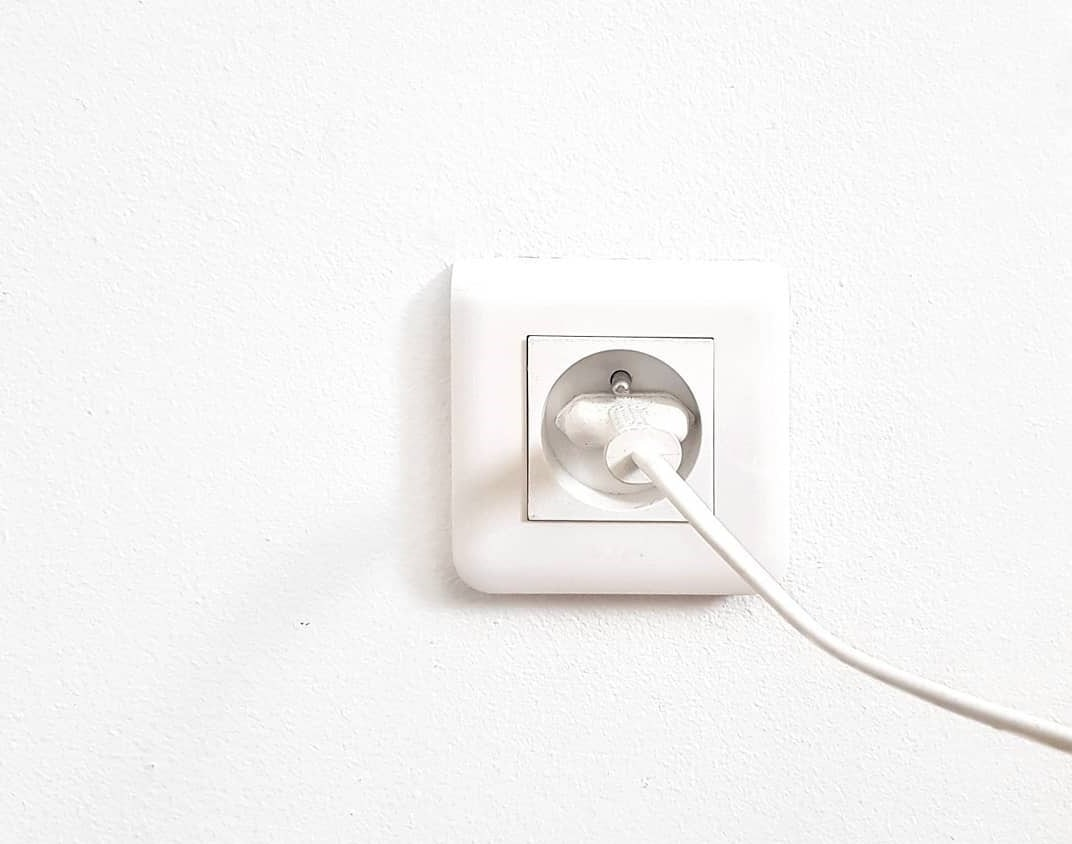 avis-ilek-economie-energie