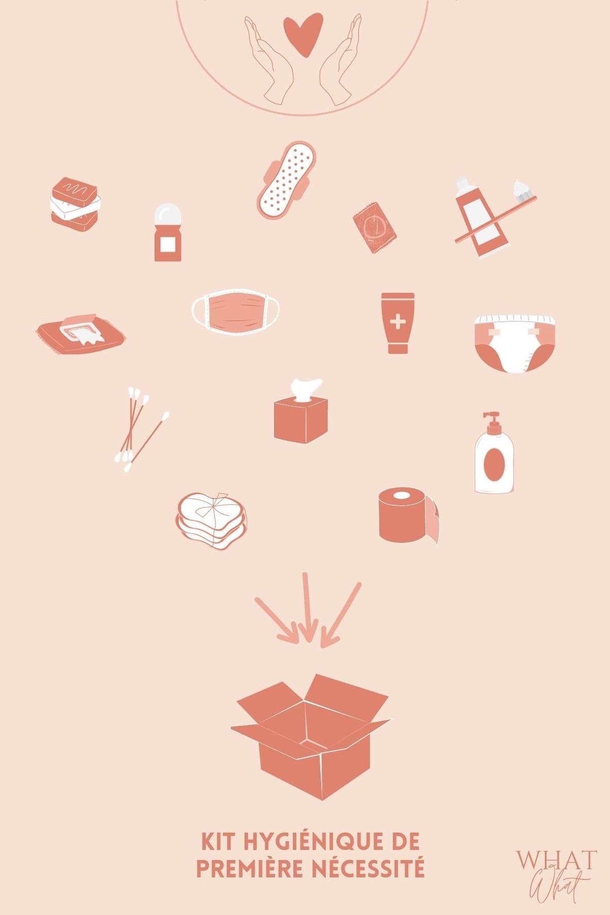 kit-hygienique-de-premiere-necessite-infographie-what-what