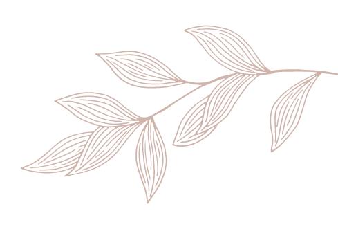 dessin-leaf