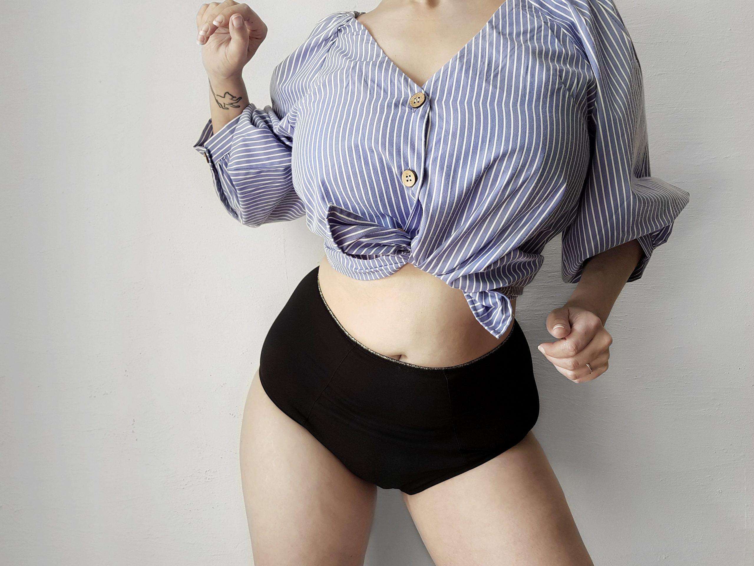 avis-moodz-culotte-menstruelle-taille-haute