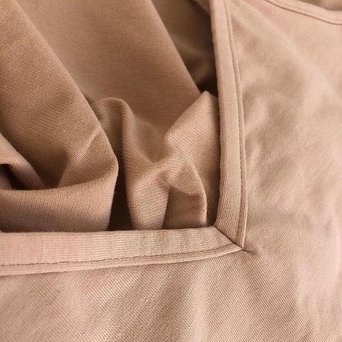lingerie-mina-storm-coton