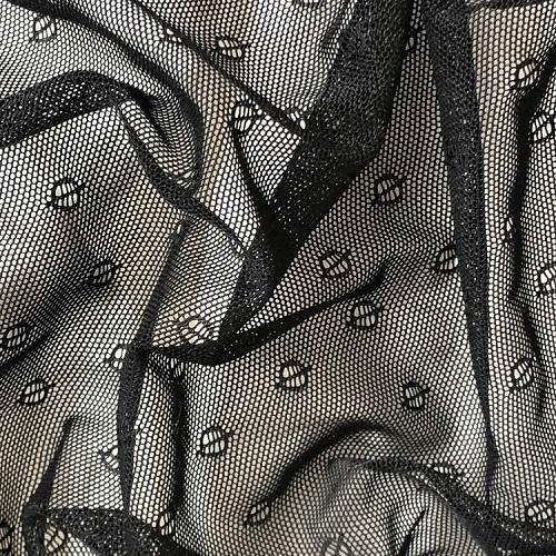 lingerie-mina-storm-transparente