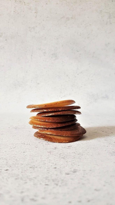 biscuit-vegan-recette