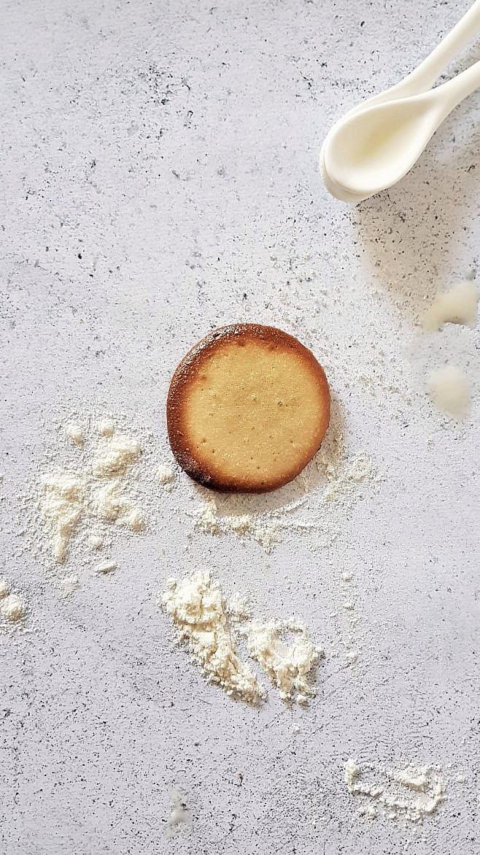 biscuits-vegan-3-ingrédients