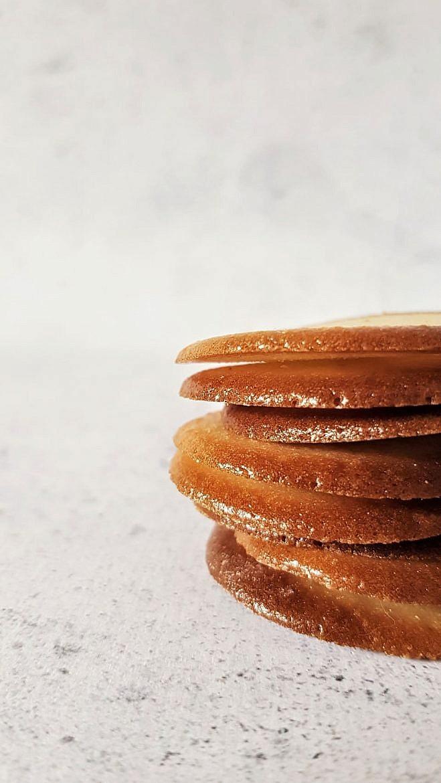 biscuits-vegan-recette