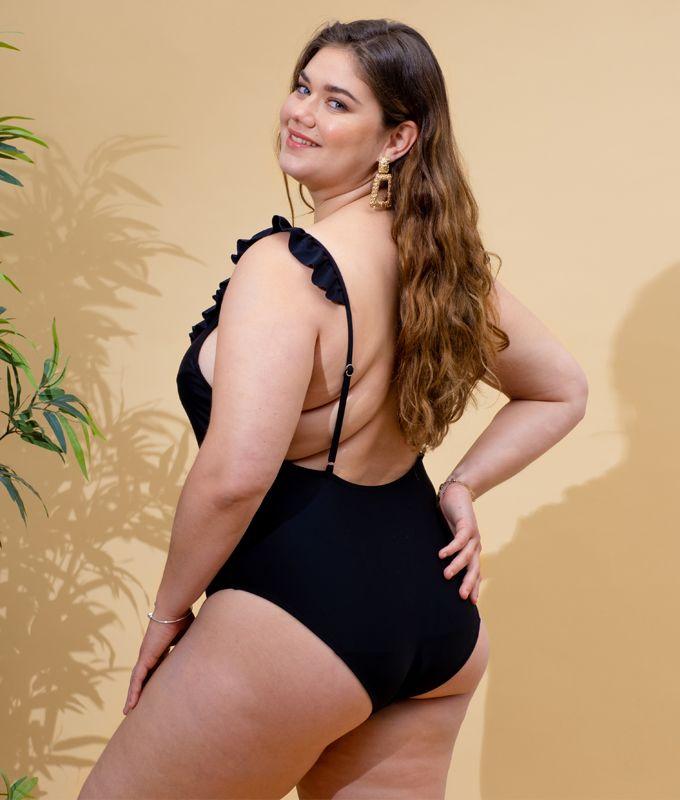 her-loop-maillot-bain-menstruel-pensacola-back-1