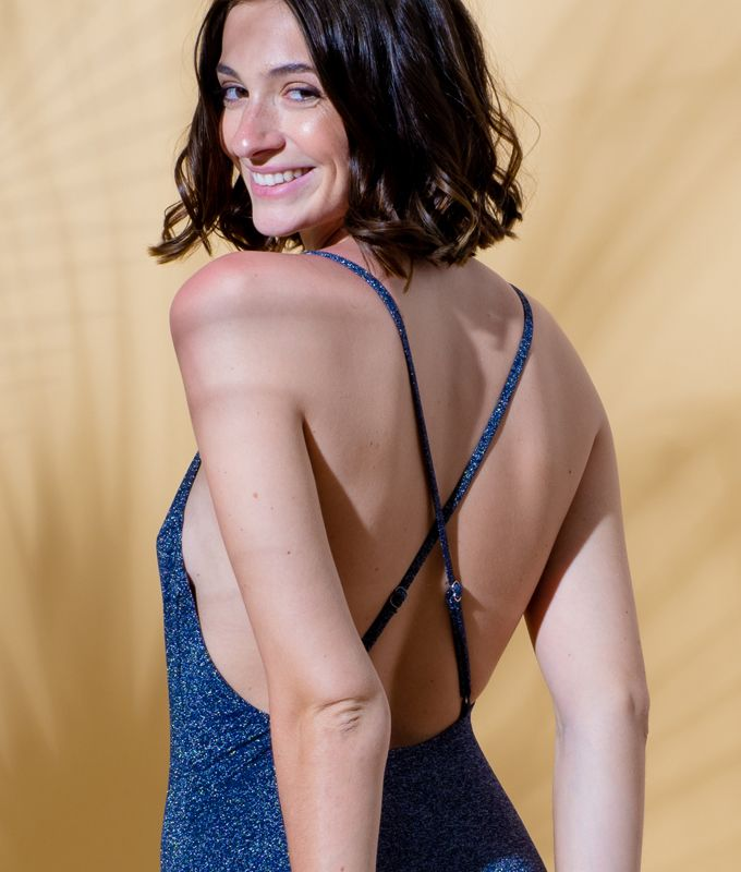 her-loop-maillot-bain-menstruel-tampa-side