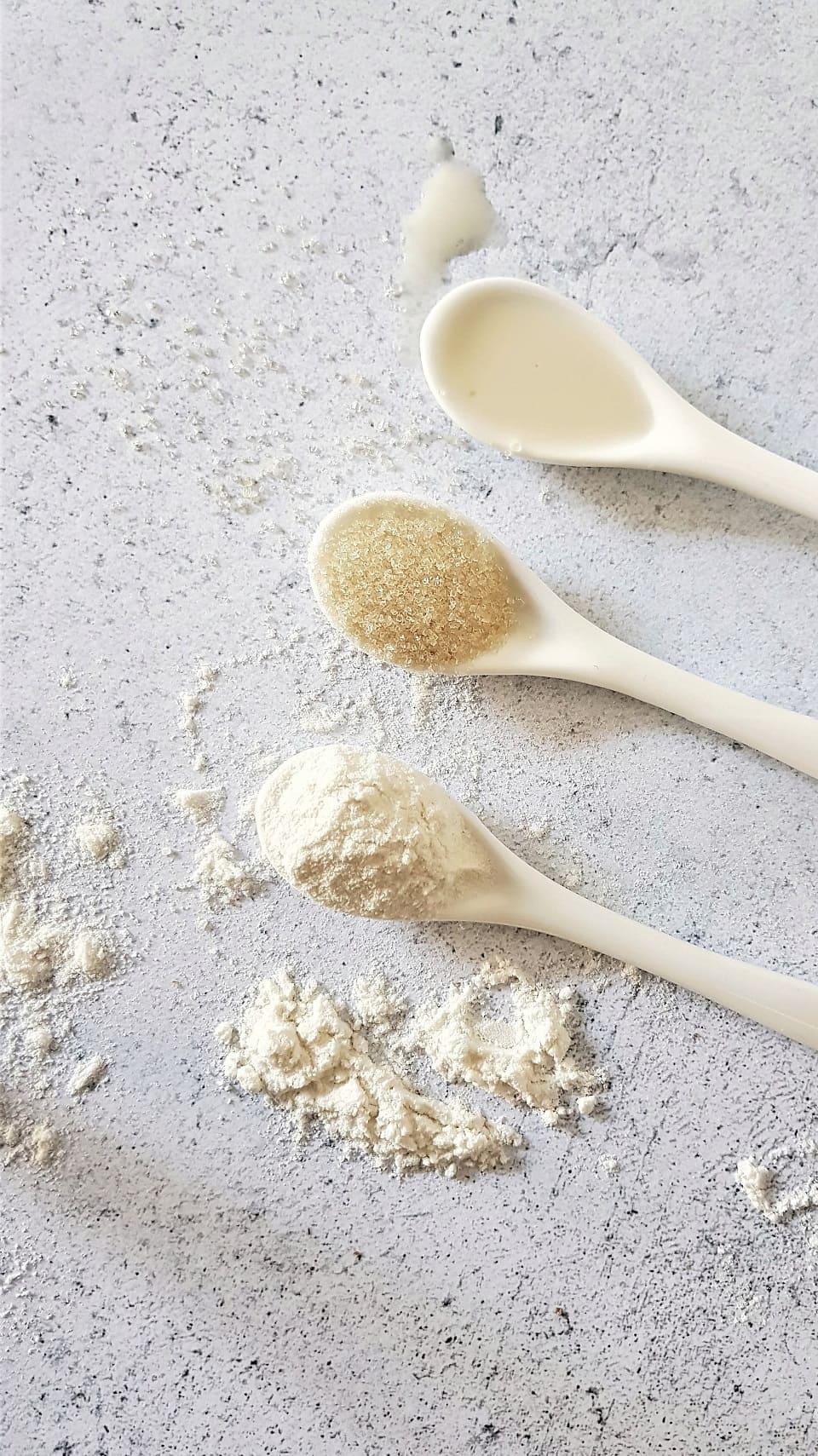 recette-biscuit-vegan-3-ingredients