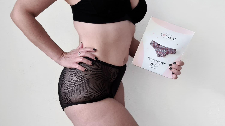 avis-culotte-menstruelle-louloucup