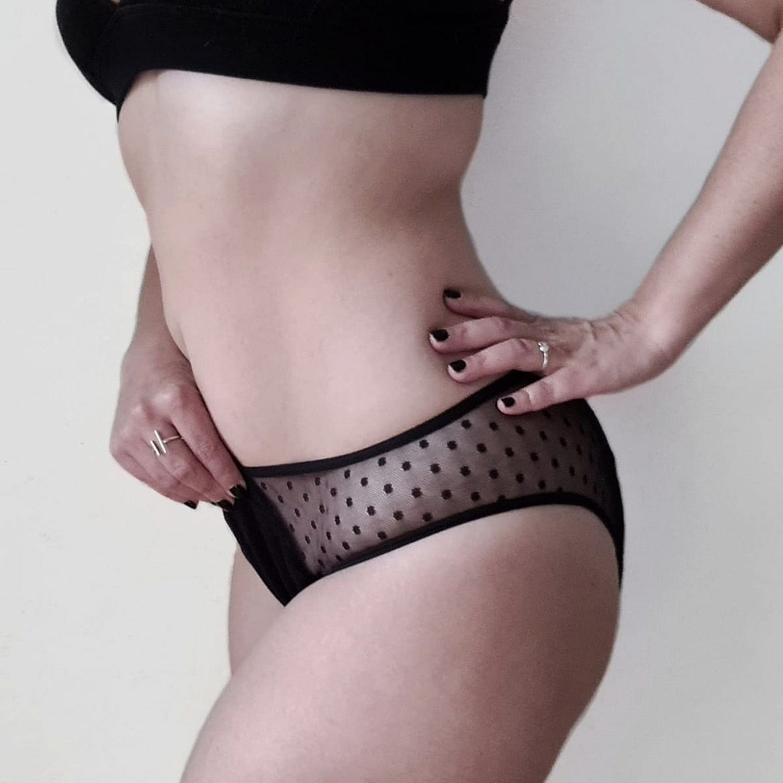 avis-louloucup-culotte-menstruelle-gigi