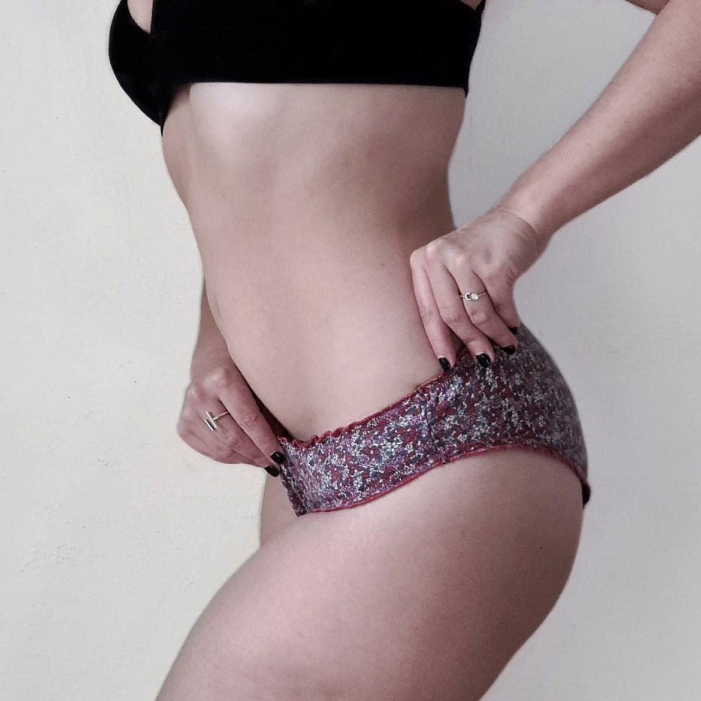 avis-louloucup-culotte-menstruelle-lea