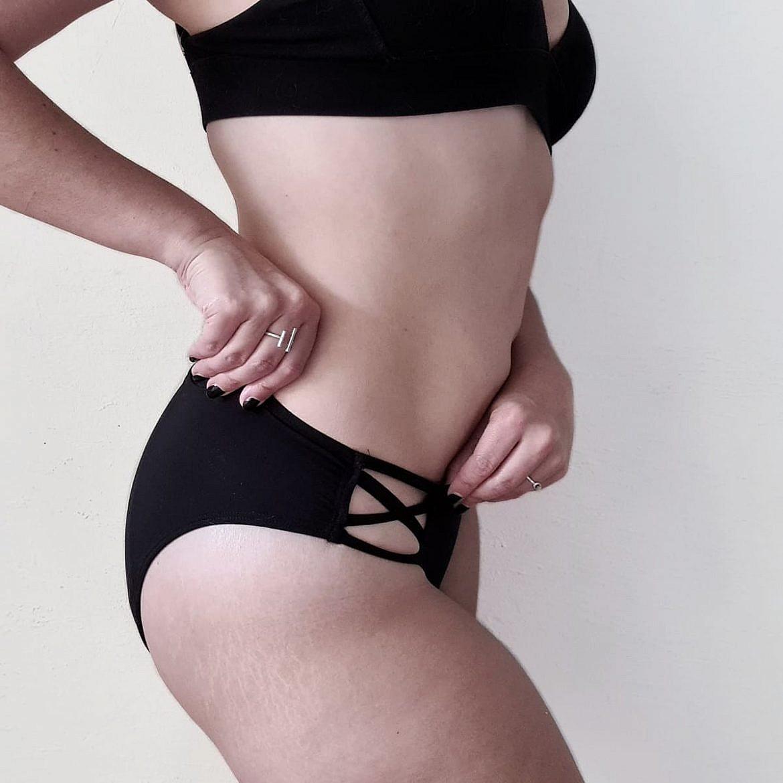 avis-louloucup-culotte-menstruelle-naomi