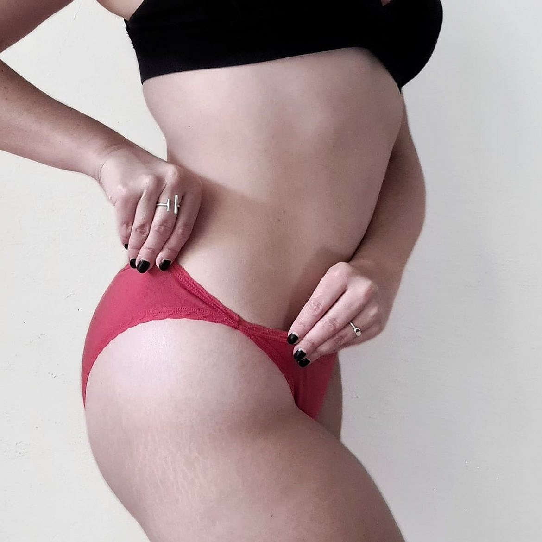 avis-louloucup-culotte-menstruelle-romy