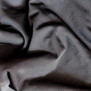 culotte-louloucup-tissu-nylon