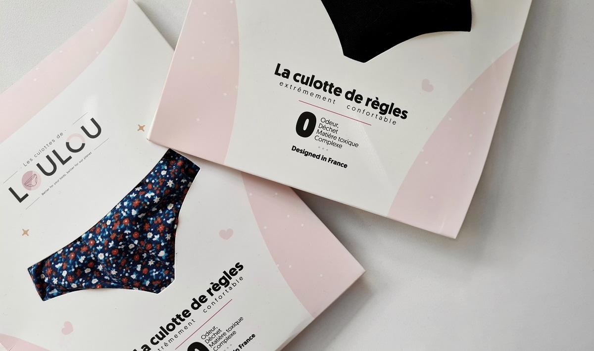 culotte-menstruelle-louloucup-packaging